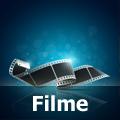 Filmsprüche