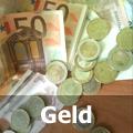 Geldsprüche