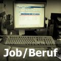 Sprüche zu Arbeit Job Beruf