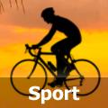 Sprüche über Sport