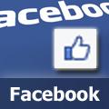 Facebooksprüche