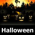 Sprüche zu Halloween