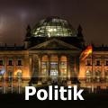 Politiksprüche