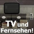 Sprüche aus Fernsehen und TV
