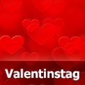 Sprüche zu Valentinstag