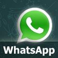 Sprüche und lustige Fakten über WhatsApp