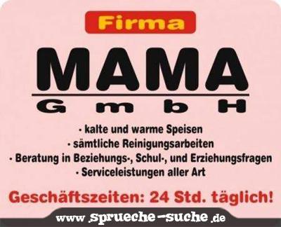 hotel mama - sprüche-suche