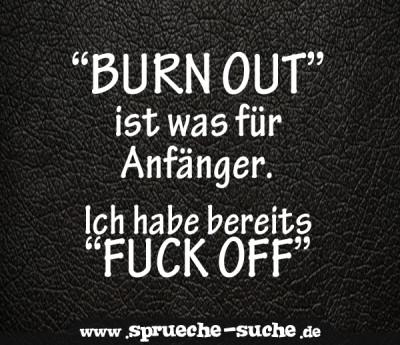 deutsch sex kostenlos Marl