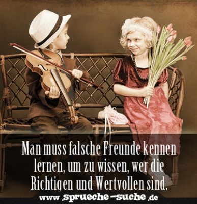 serious? frau sucht mann oö completely agree with told
