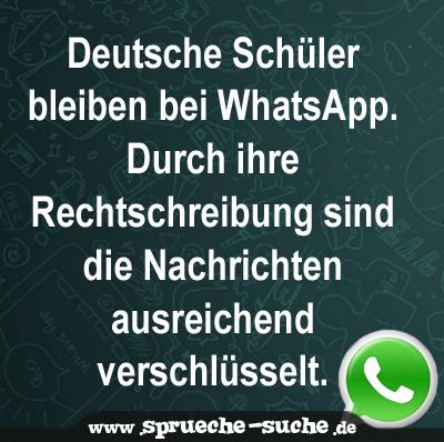 whatsapp versaute bilder sextreff deutschland