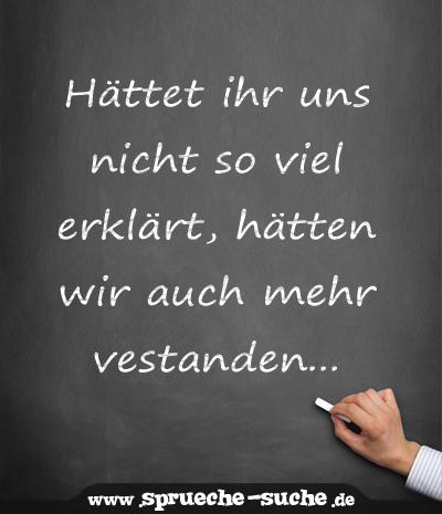 Lustige Zitate Mario Barth Das Leben Ist Schön Zitate