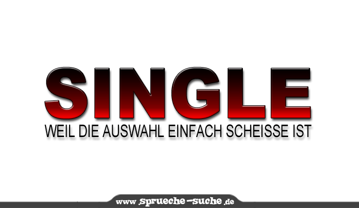 have hit partnersuche lehrte consider, that you are