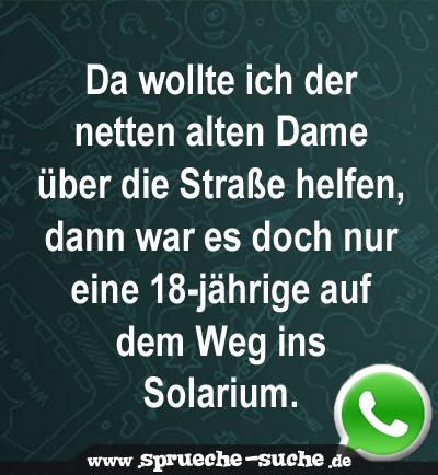 Spruch solarium spr che suche - Hamburg zitate ...