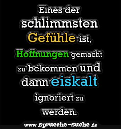 Zitate Und Sprchebilder Deutsche Sprche Xxl Geschenkbchlein