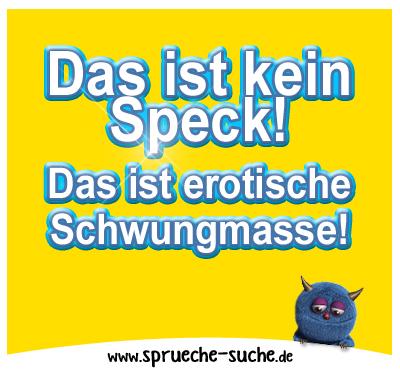 erotische brustmassage facebook.de+