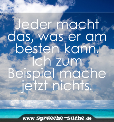 Motivationsposter Lustig | Search Results | Calendar 2015