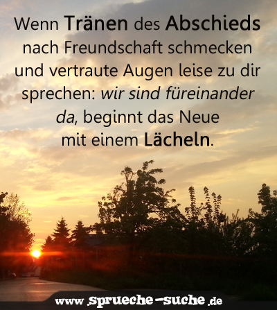 """Search Results for """"Traurige Sprche Fr Ich Liebe Dich ..."""