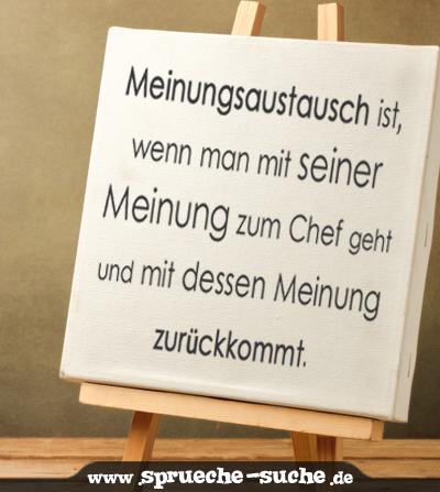 Lustige Weihnachtsgedichte Für Chefs.Geburtstagsspruch Chef Lustig Geldgeschenk Vionabrennastella News