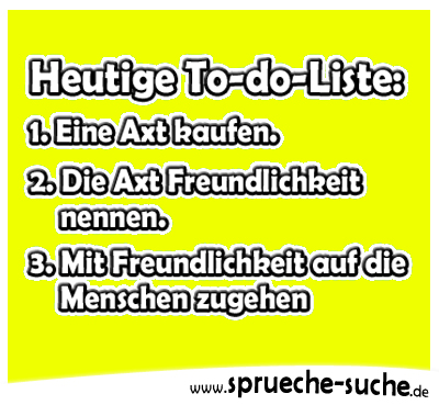 heutige-to-do-liste.jpg