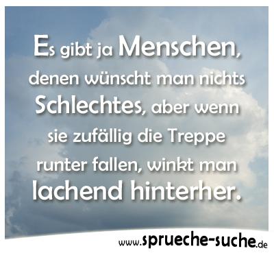 Um Fertig Sprüche Zu Machen Männer the