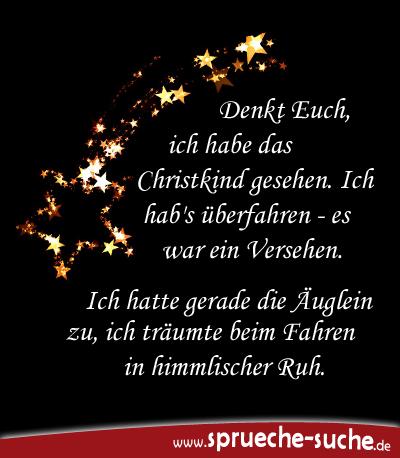Sms Sprüche Weihnachten Und Silvester
