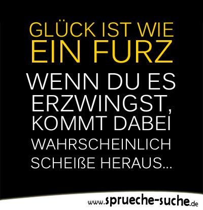 furtz