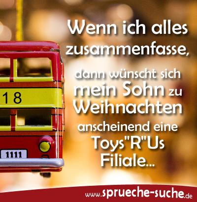Finest Sprche Mein Kind Mein Leben Sodsbrood Ideen With Schne Sprche Zur  Familie.
