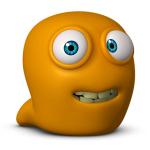 Lustige Sprüche - Lachen ist gesund!