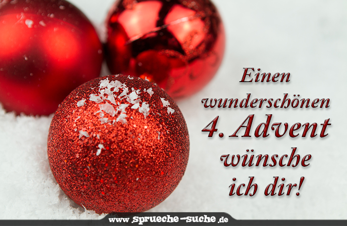Bilder Für 4 Advent
