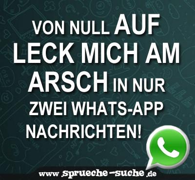 whatsapp-sprüche - sprüche-suche