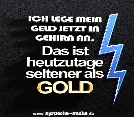 geld in gold anlegen comdirect hotline. Black Bedroom Furniture Sets. Home Design Ideas