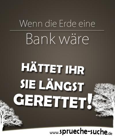 eine bank