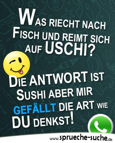 Perverse Sprüche Für Whatsapp Die Besten Whatsapp Status
