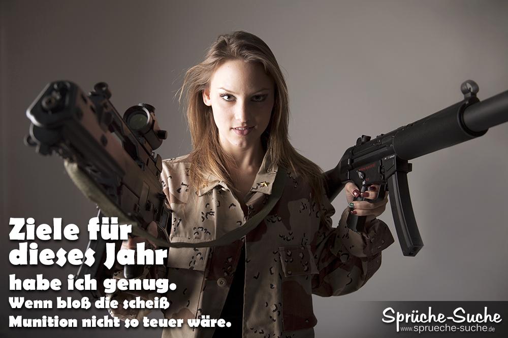 So versaut sind frauen in deutschland hiddencam