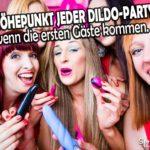 Dildo-Party