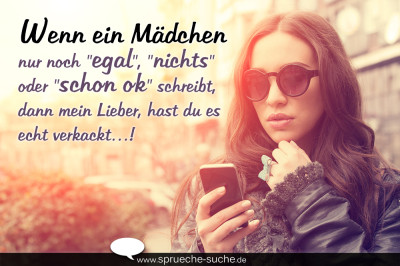 Image Result For Traurige Liebes Zitate Tumblr