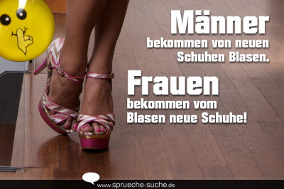 Blasen-Tipps fГјr Frauen