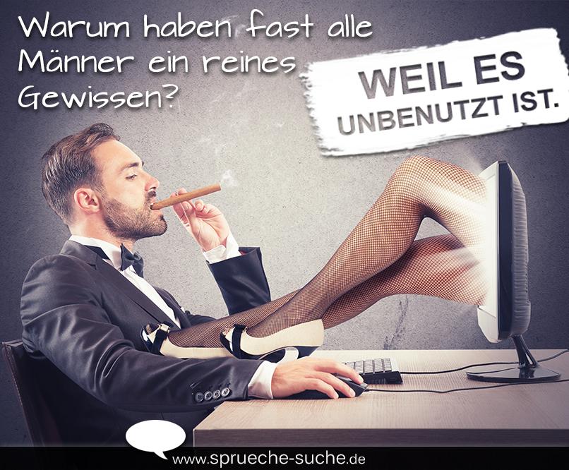 Frau sucht mann whatsapp