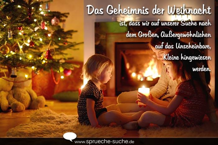 Seelenfarben Weihnachten.Seelenfarben Weihnachten Pics Download