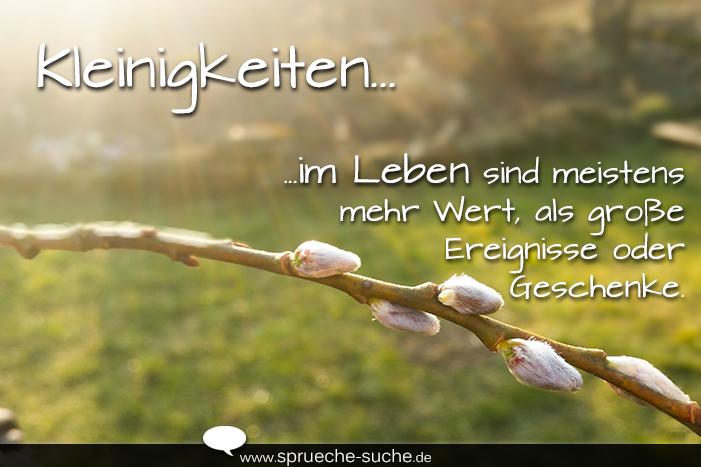 701 x 467 jpeg 253kB, Related informations : Nachdenken Texte Sprüche ...