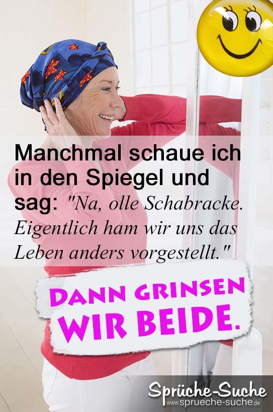 Lustige Spruche Altere Frauen Geburtstagsspruche Fur Frauen 2019 02 21