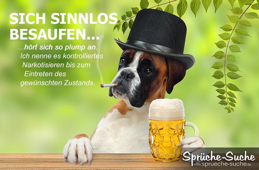 Lustige Sprüche Zum Geburtstag Bier, Biersprche ...