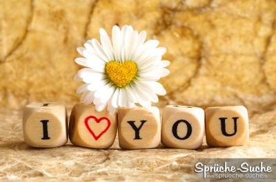 Schöne bilder ich liebe dich