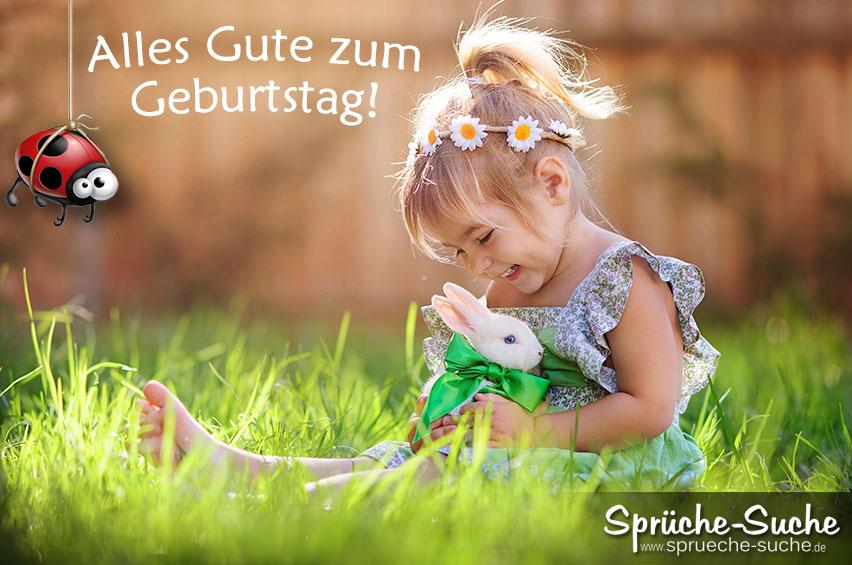 kindergeburtstag sprüche - sprüche-suche