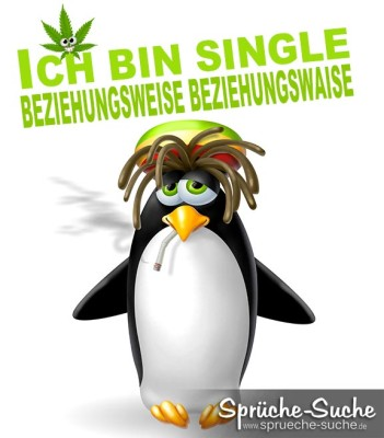 Single gießen kostenlos