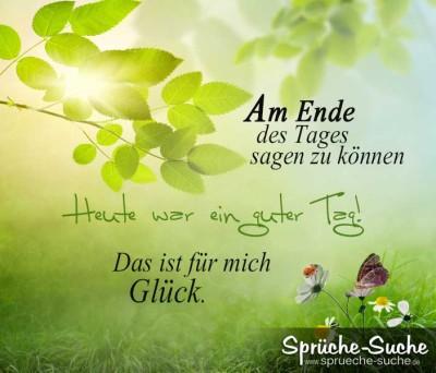 download Im Angesicht