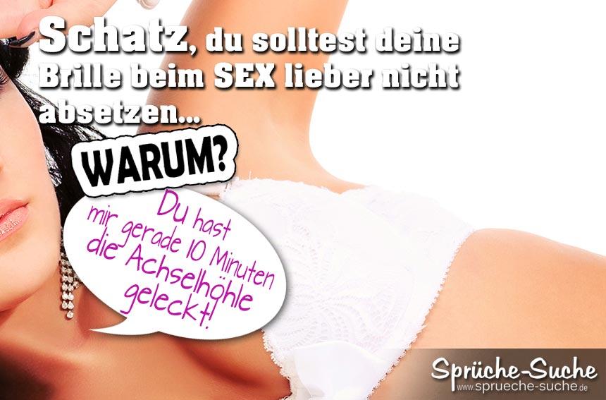 suche frau zum lecken erotik düsseldorf