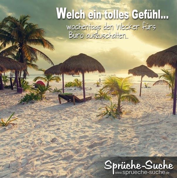 Image Result For Spruche Fur Whatsapp Zum Nachdenken