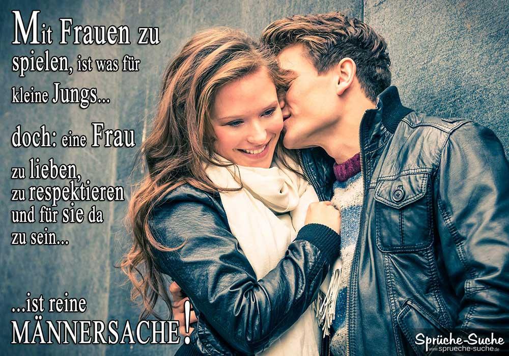 flirt spiele für jungs Backnangflirttipps für jungs Berlin