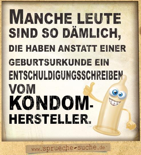 single männer kostenlos Schweinfurt